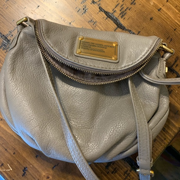 Marc By Marc Jacobs Handbags - Marc Jacobs crossbody small